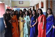 Farewell Party (Class 12th)